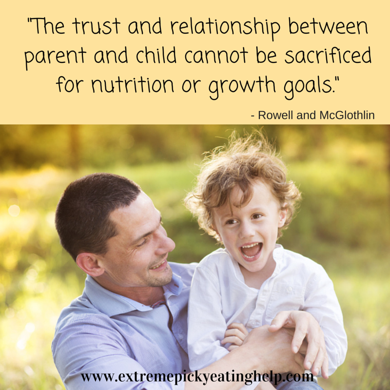 essay parent child relationship This essay tries to investigate and to explain the relationship between parent and child it discusses the child's unique needs and characteristics along with.