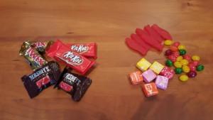 CandySmaller