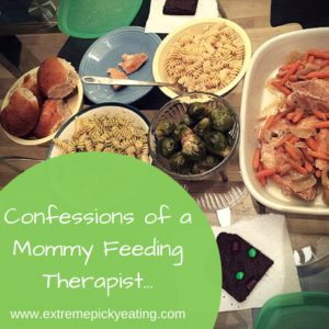 confessions-of-a-mommy-feeding-therapist-1