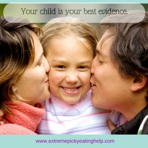 CANVA1your child is your best evidence(1) copy