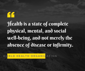 who-health-statement